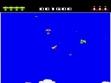 logo Emuladores Space Pilot [SSD]